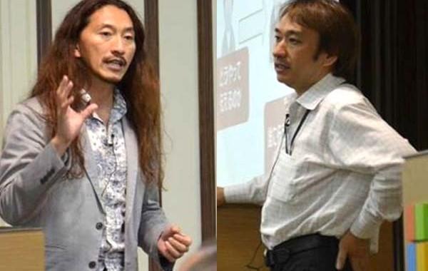 6/6【終了】 LIFEJUICE第4弾ビジネスセミナー
