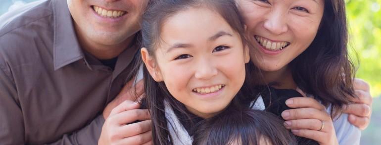 4/29【終了】 プロカメラマンによるフォト撮影会