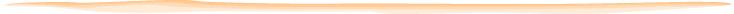オレンジ線1