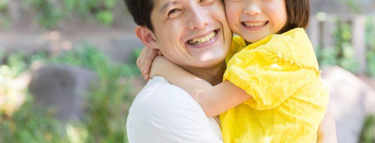 9/24・10/22【終了】 プロカメラマンによる家族写真撮影会